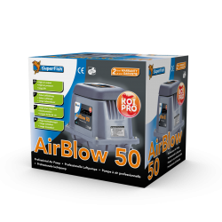 AIR BLOW 50