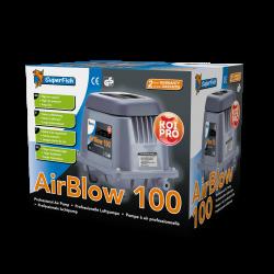 AIR BLOW 100