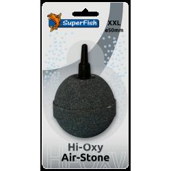 HI OXY AIR STONE XXL 50 MM