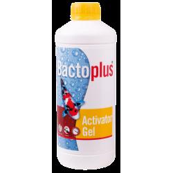 BACTOPLUS ACTIVATOR GEL