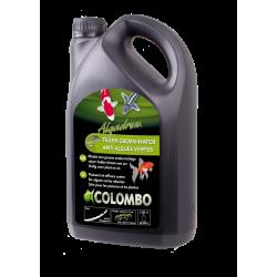 COLOMBO ALGADREX