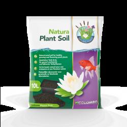 COLOMBO NATURA PLANT SOIL