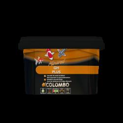 COLOMBO GH +