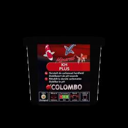 COLOMBO KH +